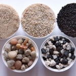 All You Need to Know About Tropical Aquarium Substrates