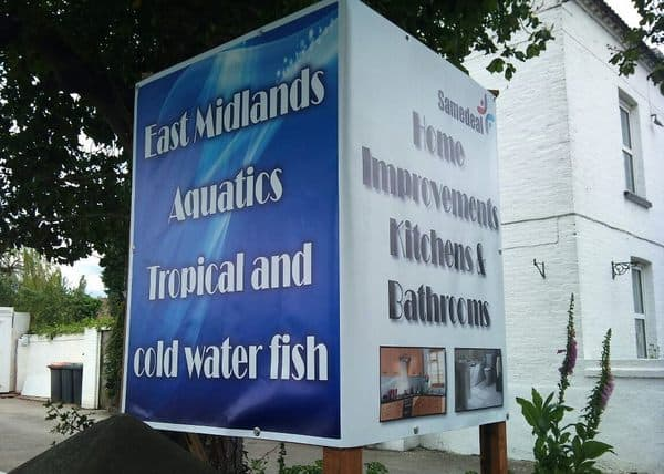east-midlands-aquatics