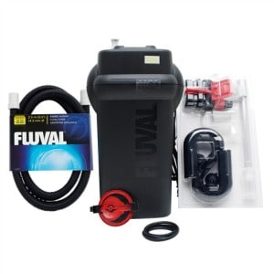 fluval-206-contents