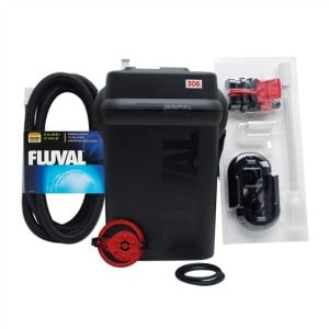 fluval-306-contents