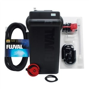 fluval-406-contents