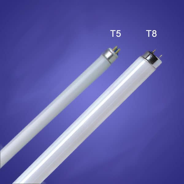 L s Tubes Fluorescent Tubes besides Base additionally 321816935723 together with T5 HE 28W Fluorescent L  Tube 227029668 likewise BulbID DD. on fluorescent light tube sizes