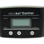 TMC AquaRay 2 Channel Lighting Controller Review