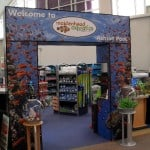 Ashton-Under-Lyne Maidenhead Aquatics Fish Store Review