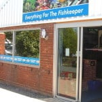 Christchurch Maidenhead Aquatics Fish Store Review