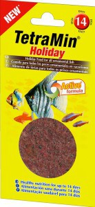 tetramin-14-day-holiday-food-for-tropical-fish