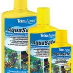 Tetra Aqua Safe Water Conditioner Review
