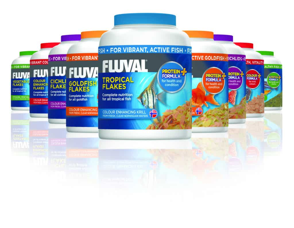 fluval-foods-group