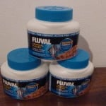Fluval Tropical Flakes Fish Food Review