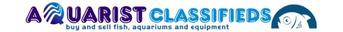 aquarist-classifieds-logo