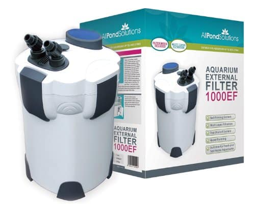 all-pond-solutions-1000ef