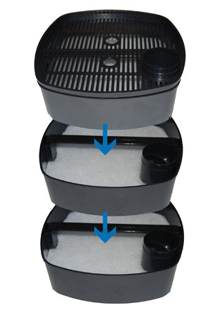 all-pond-solutions-filter-baskets