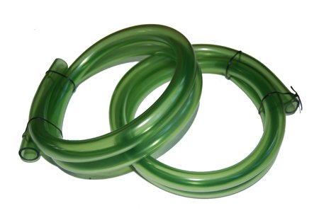all-pond-solutions-hoses