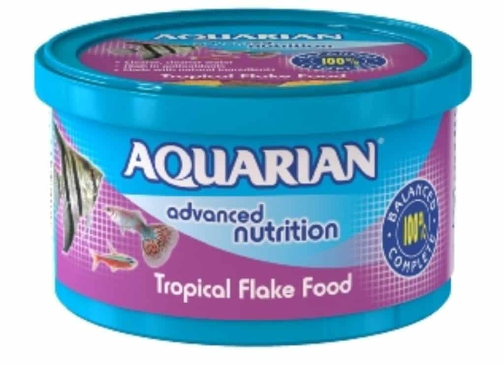 aquarian-tropical-fish-flake-food