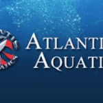 Atlantis Aquatics Fish Store Review