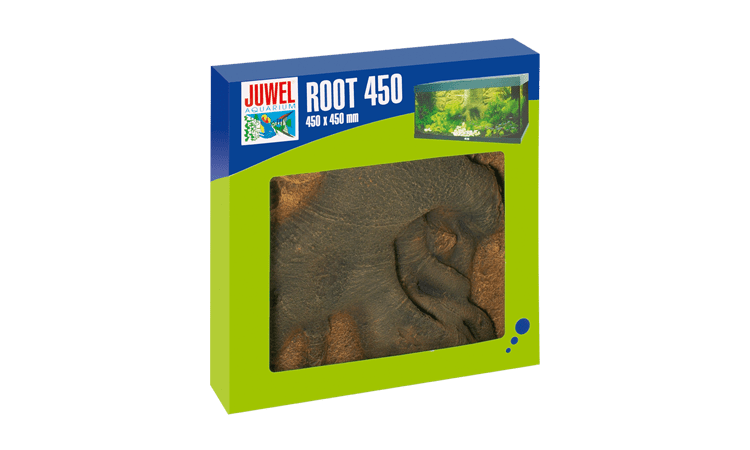 juwel-3d-root-background-450