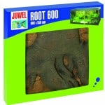 Juwel 3D Root Background Review
