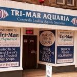 Trimar Aquatics Fish Store Review