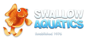 swallow-aquatics-logo