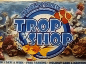 the-trop-shop