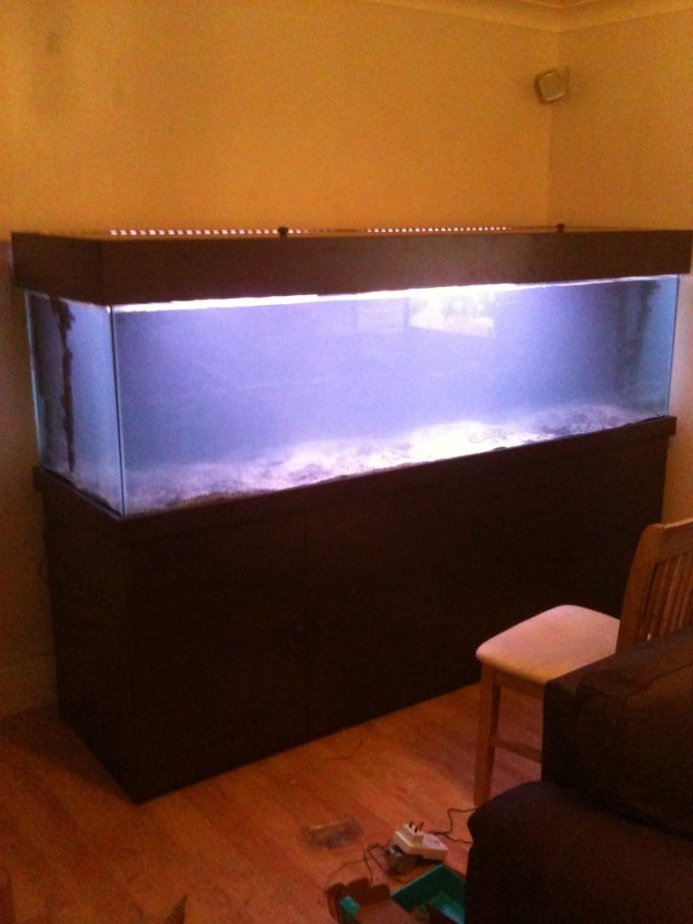 uk-aquariums-ltd