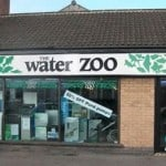 The WaterZoo Fish Store Review