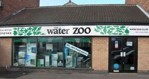 waterzoo-entrance