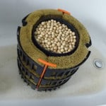 How To Clean Out An External Canister Fish Tank Filter