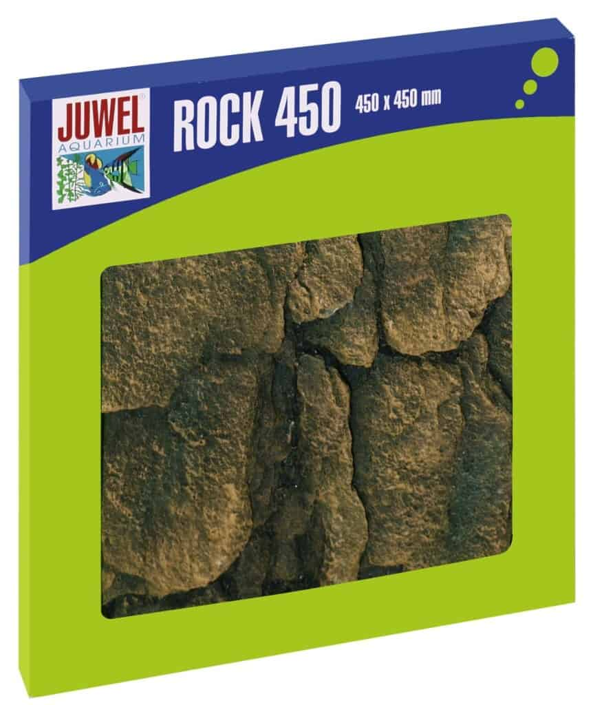 juwel-3d-rock-background-450
