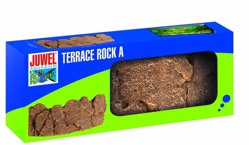 juwel-3d-rock-terrace-a