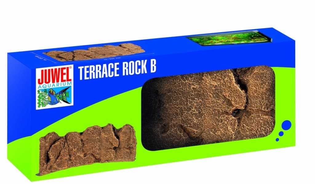 juwel-3d-rock-terrace-b