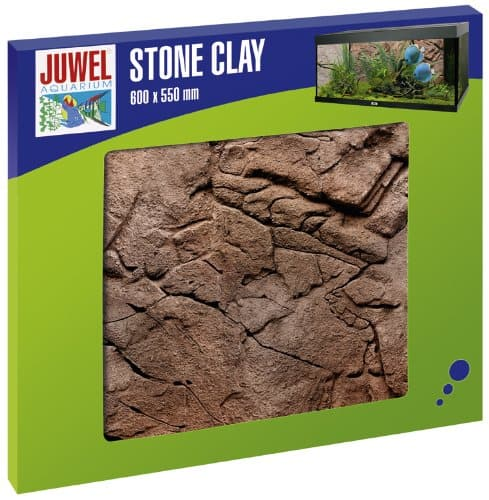 juwel-3d-stone-clay-background