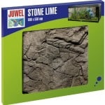 Juwel 3D Stone Lime Background Review