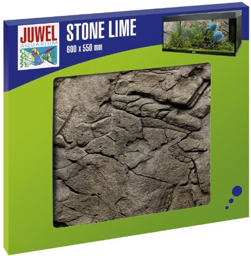 juwel-3d-stone-lime-background
