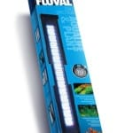 Hagen Fluval Aqualife and Plant Performance LED Lighting Review