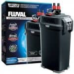 Fluval 407 External Canister Filter Review